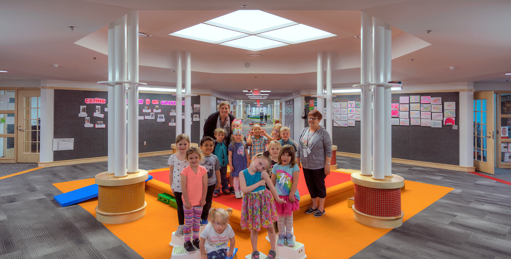 PHASD-Early-Childhood-Education-Center_1665x845