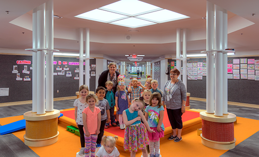 PHASD-Early-Childhood-Education-Center_533x324