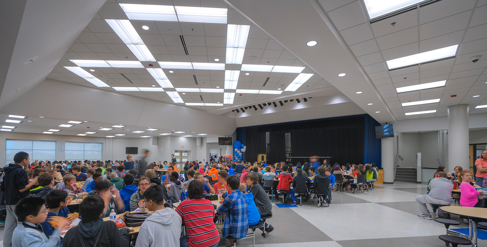 PCCS-Liberty-Middle-School-Cafeteria-2_1665x845