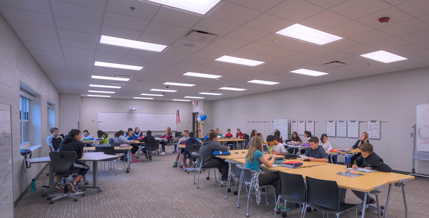 PCCS-Liberty-Middle-School-Classroom-2_1665x845