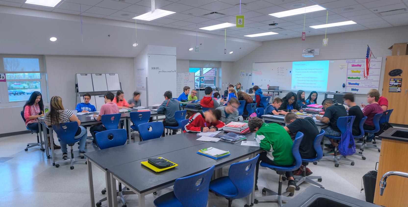 PCCS-Liberty-Middle-School-Classroom_1665x845