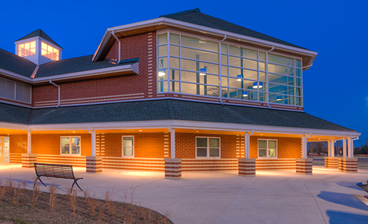 PCCS-Liberty-Middle-School-Exterior-Night-2_533x324