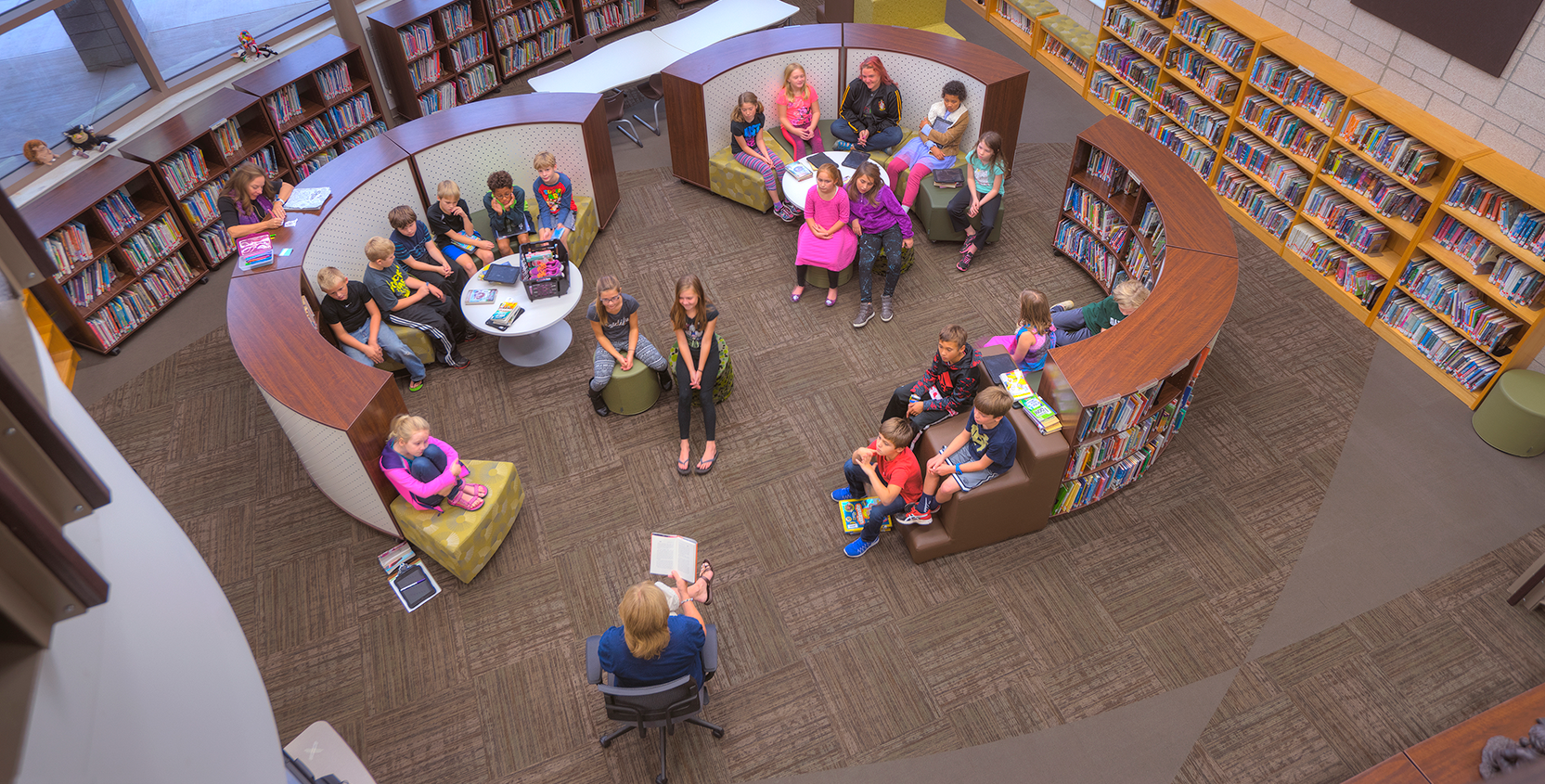 Spring-Lakes-Public-Schools-Jeffers-Elementary-Library_1665x845