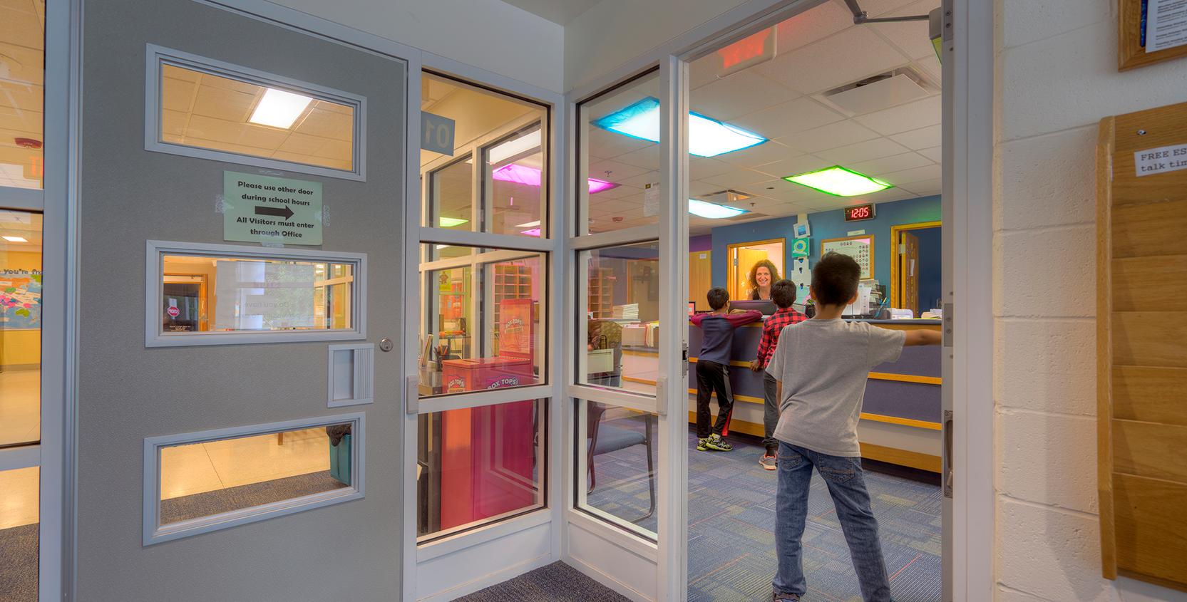 Troy-Public-Schools-School-Entrance-and-Reception_1665x845