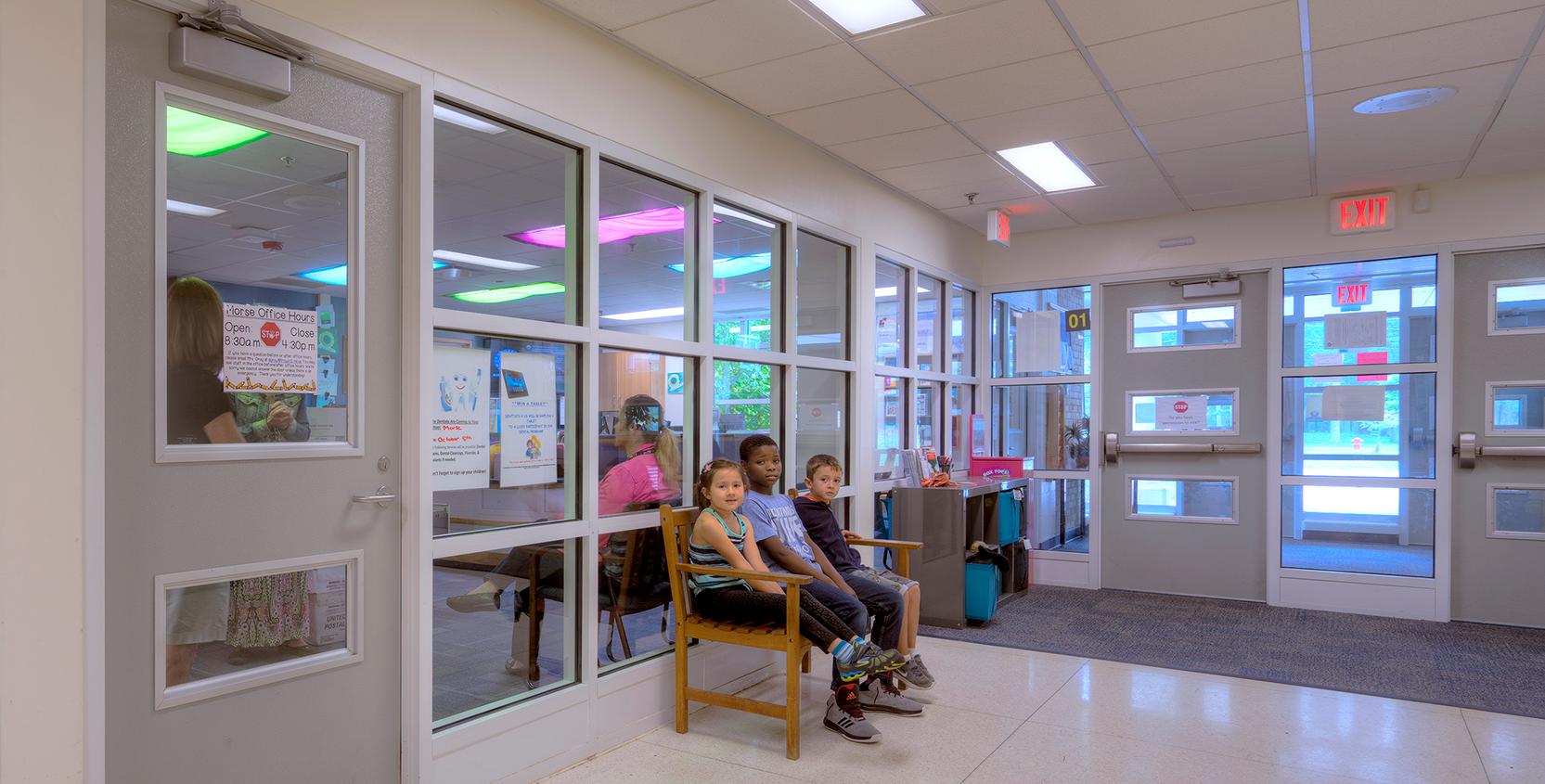 Troy-Public-Schools-School-Entrance_1665x845