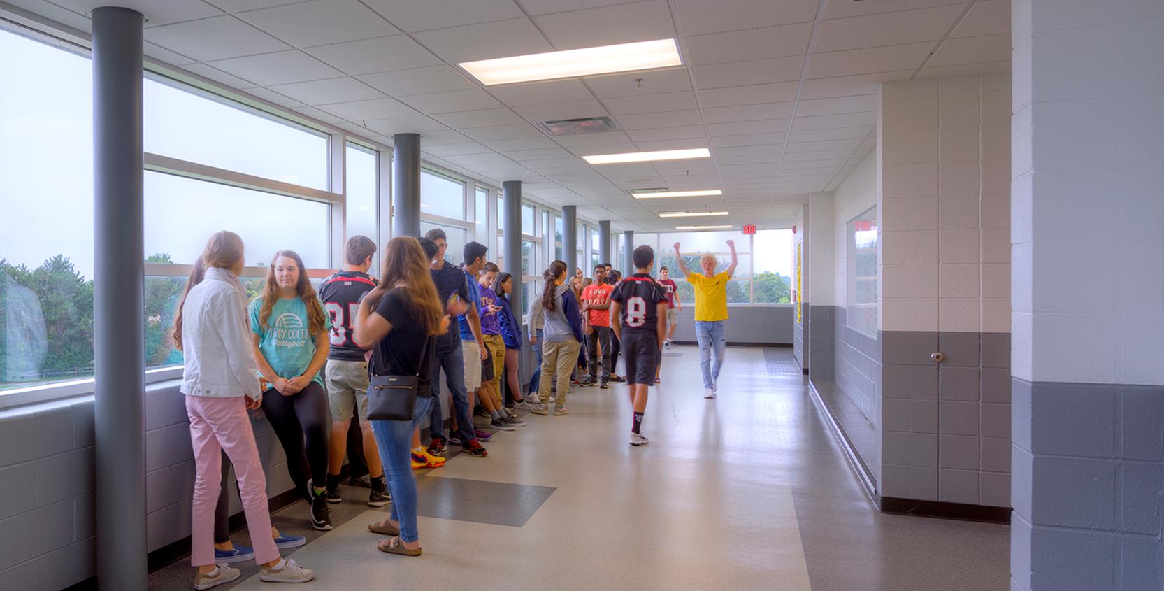 Troy-Public-Schools-School-Hallway_1665x845