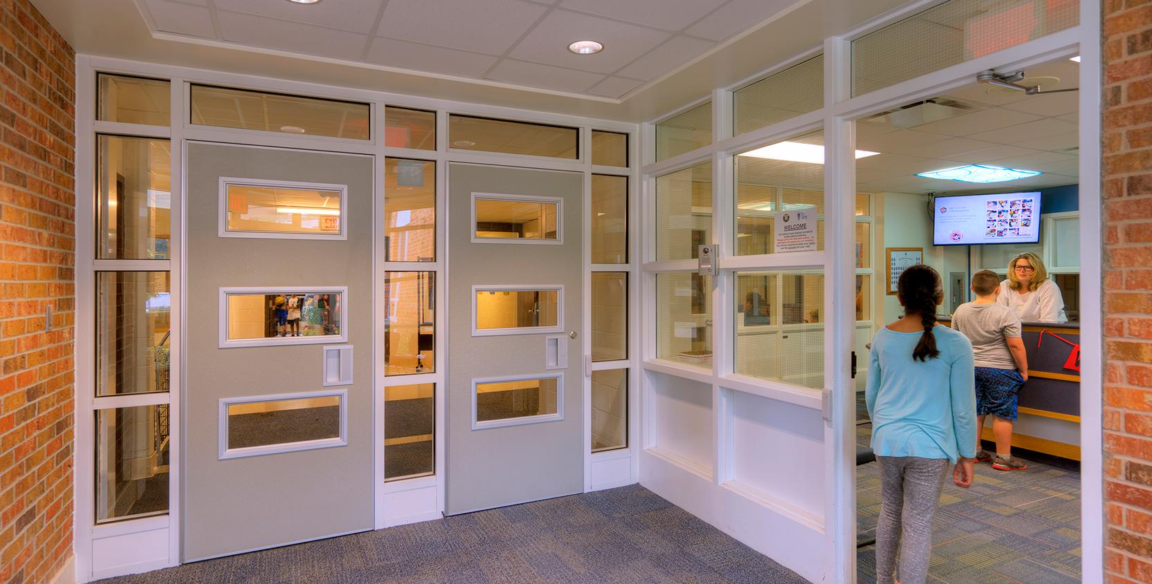 Troy-Public-Schools-School-Secure-Entrance_1665x845