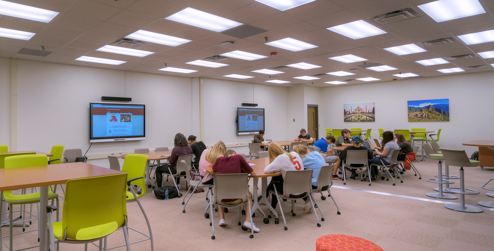 Troy-Public-Schools-TACC-Classroom_1665x845