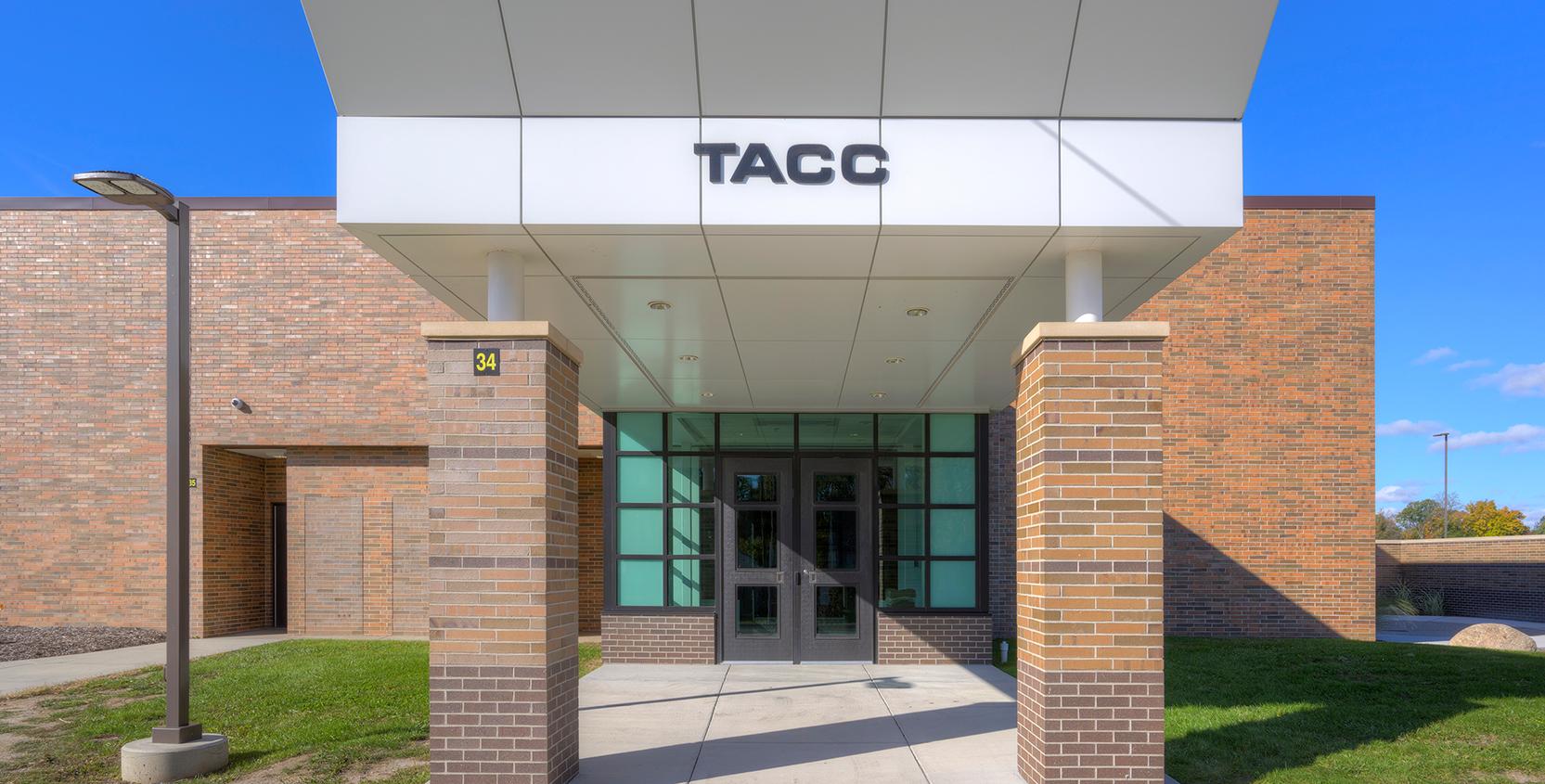 Troy-Public-Schools-TACC-Exterior-Entrance_1665x845