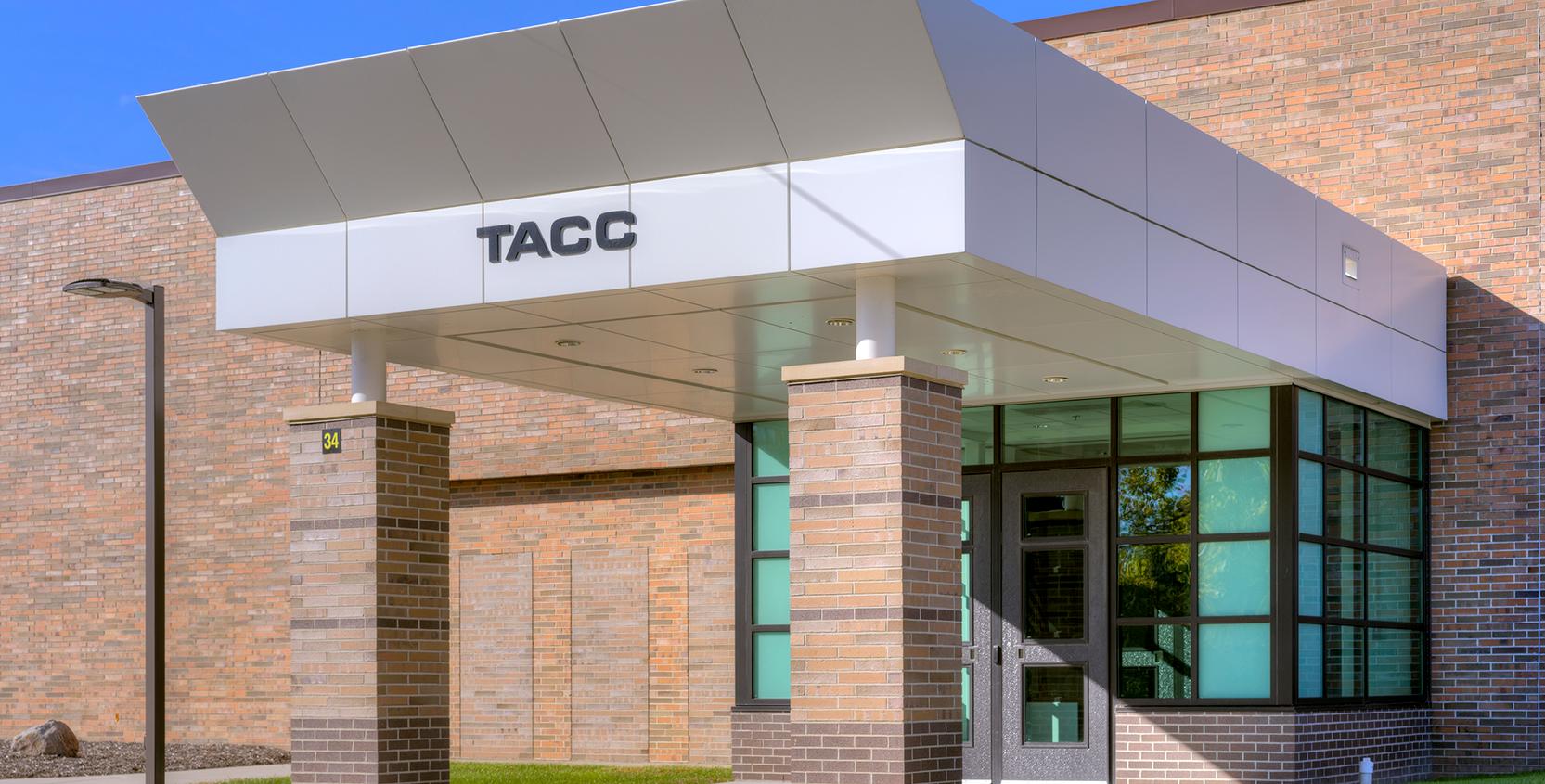 Troy-Public-Schools-TACC-Exterior_1665x845
