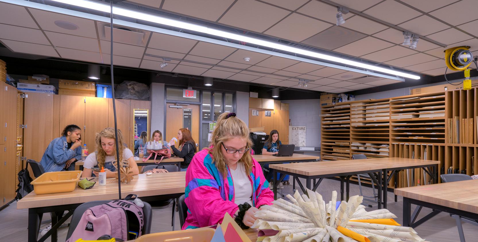 Port-Huron-Northern-High-School-Renovation-Classroom-1665x845