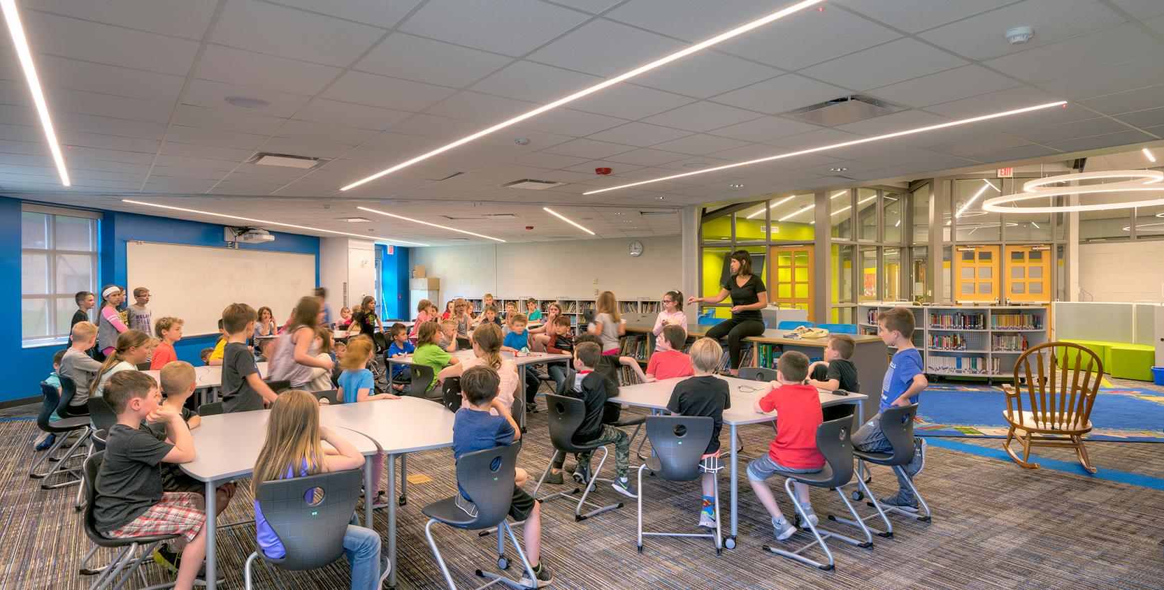 Port-Huron-Northern-High-School-Renovation-Classroom-2-1665x845