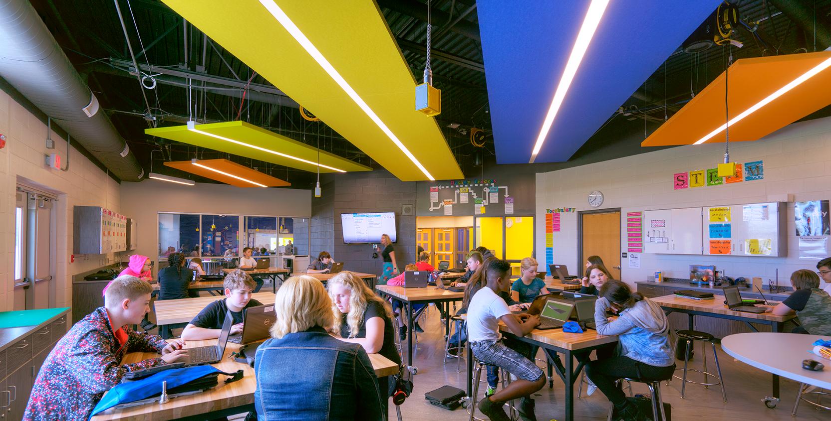 Port-Huron-Northern-High-School-Renovation-Classroom-5-1665x845