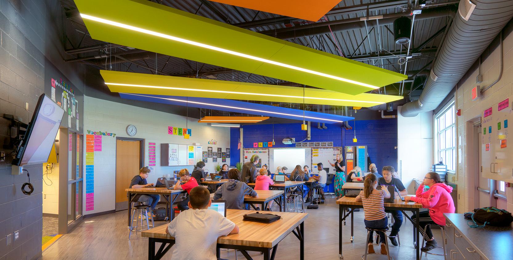 Port-Huron-Northern-High-School-Renovation-Classroom-6-1665x845