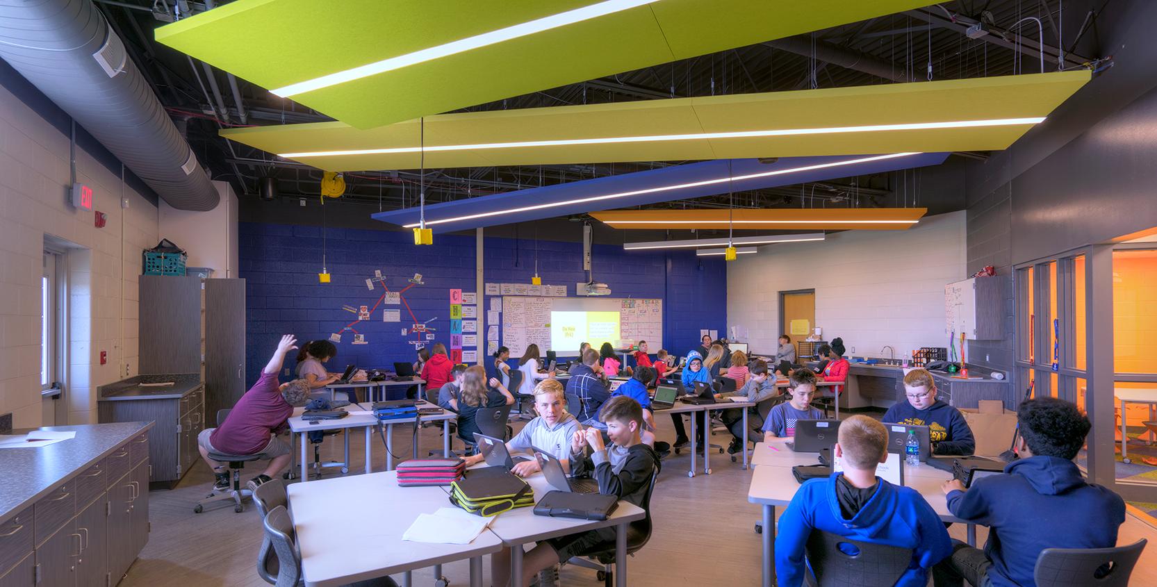 Port-Huron-Northern-High-School-Renovation-Classroom-7-1665x845