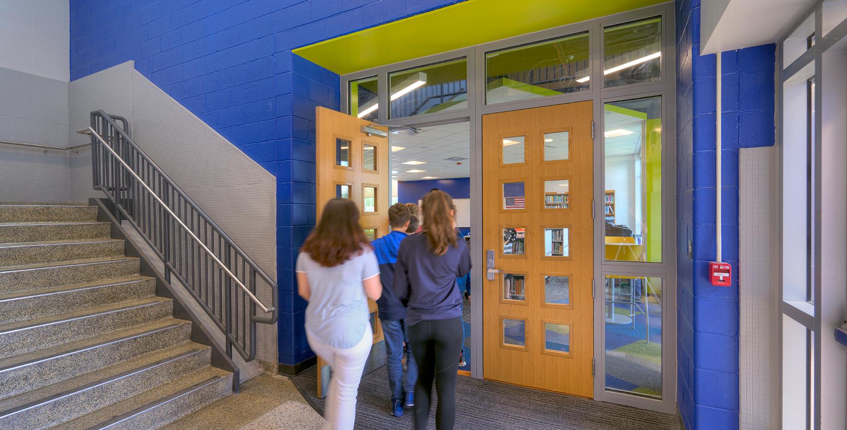 Port-Huron-Northern-High-School-Renovation-Entrance-1665x845