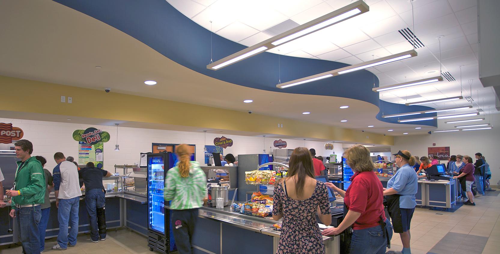 Portage-Central-HS-Cafeteria-2-1665x845
