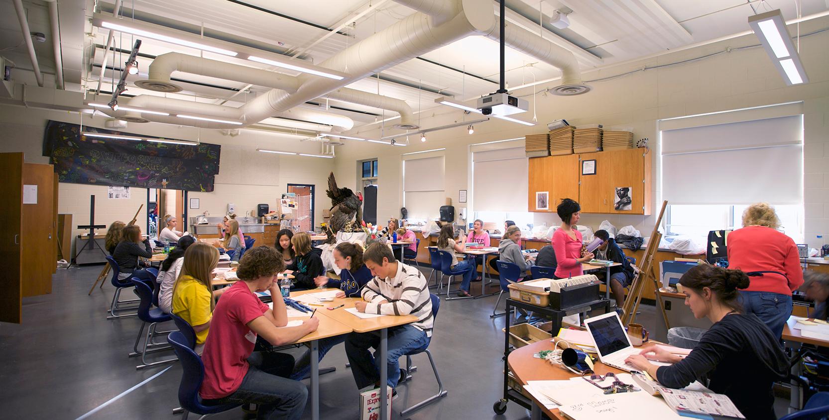 Portage-Central-HS-Classroom-1665x845