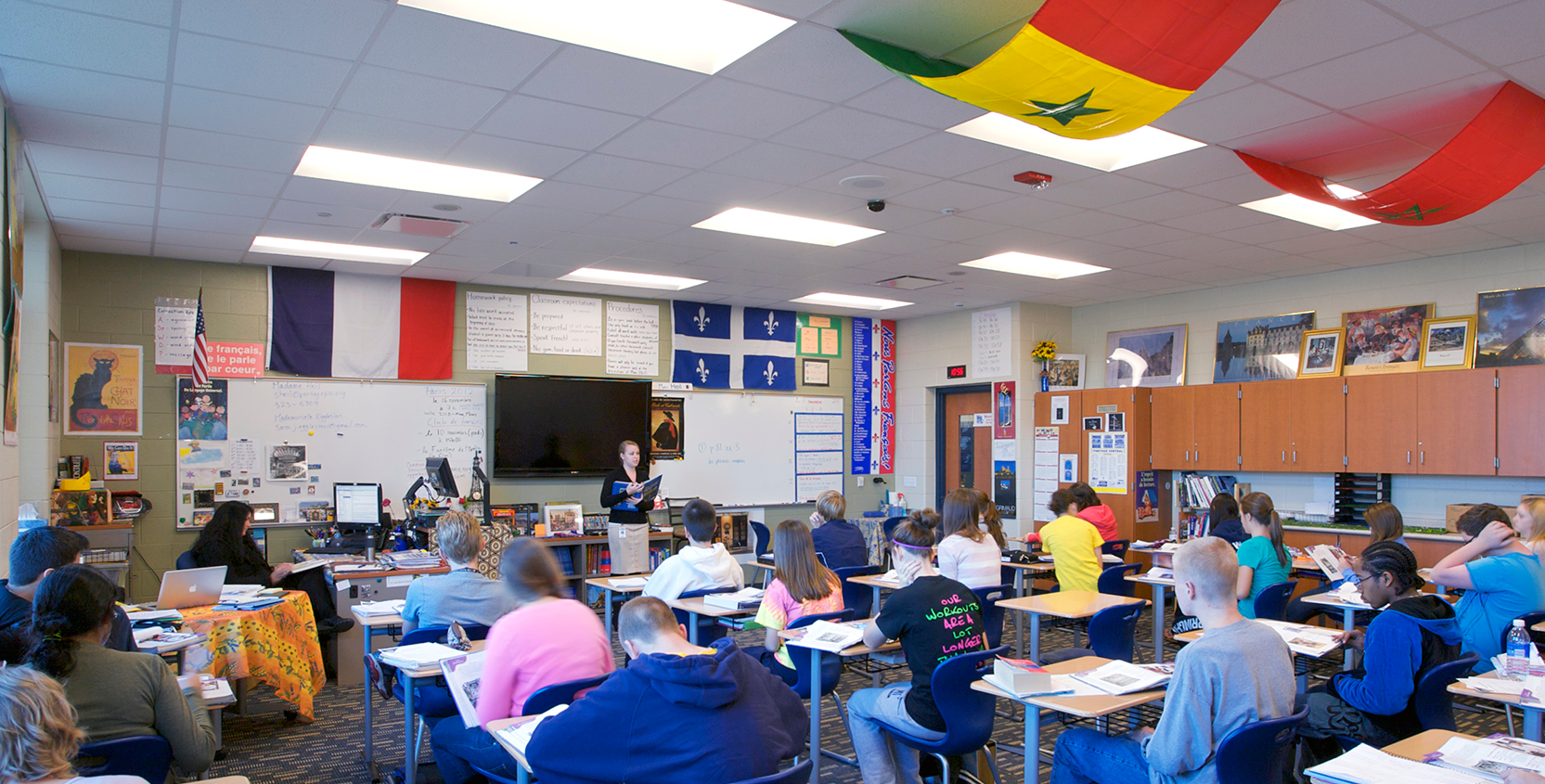 Portage-Central-HS-Classroom-2-1665x845