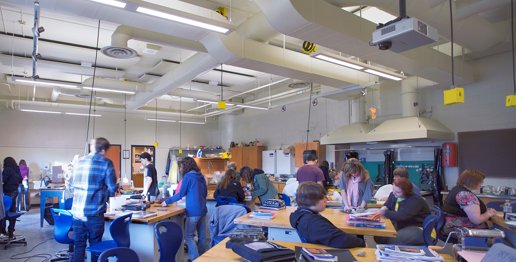 Portage-Central-HS-Classroom-3-1665x845