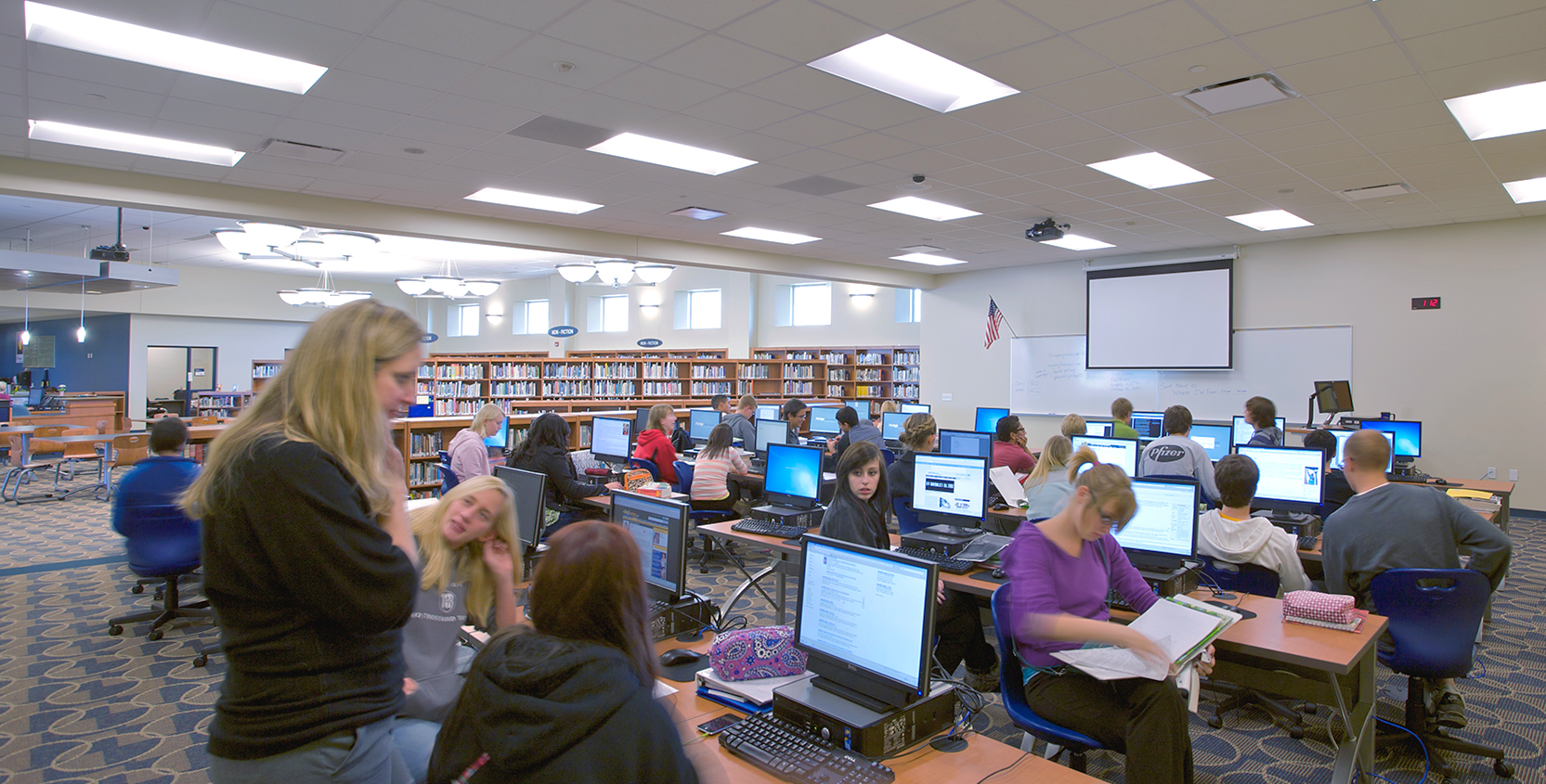 Portage-Central-HS-Computer--Library-1665x845