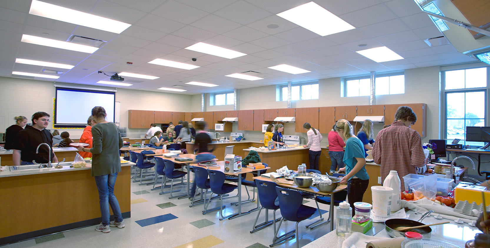 Portage-Central-HS-Home-Ec-Classroom-1665x845