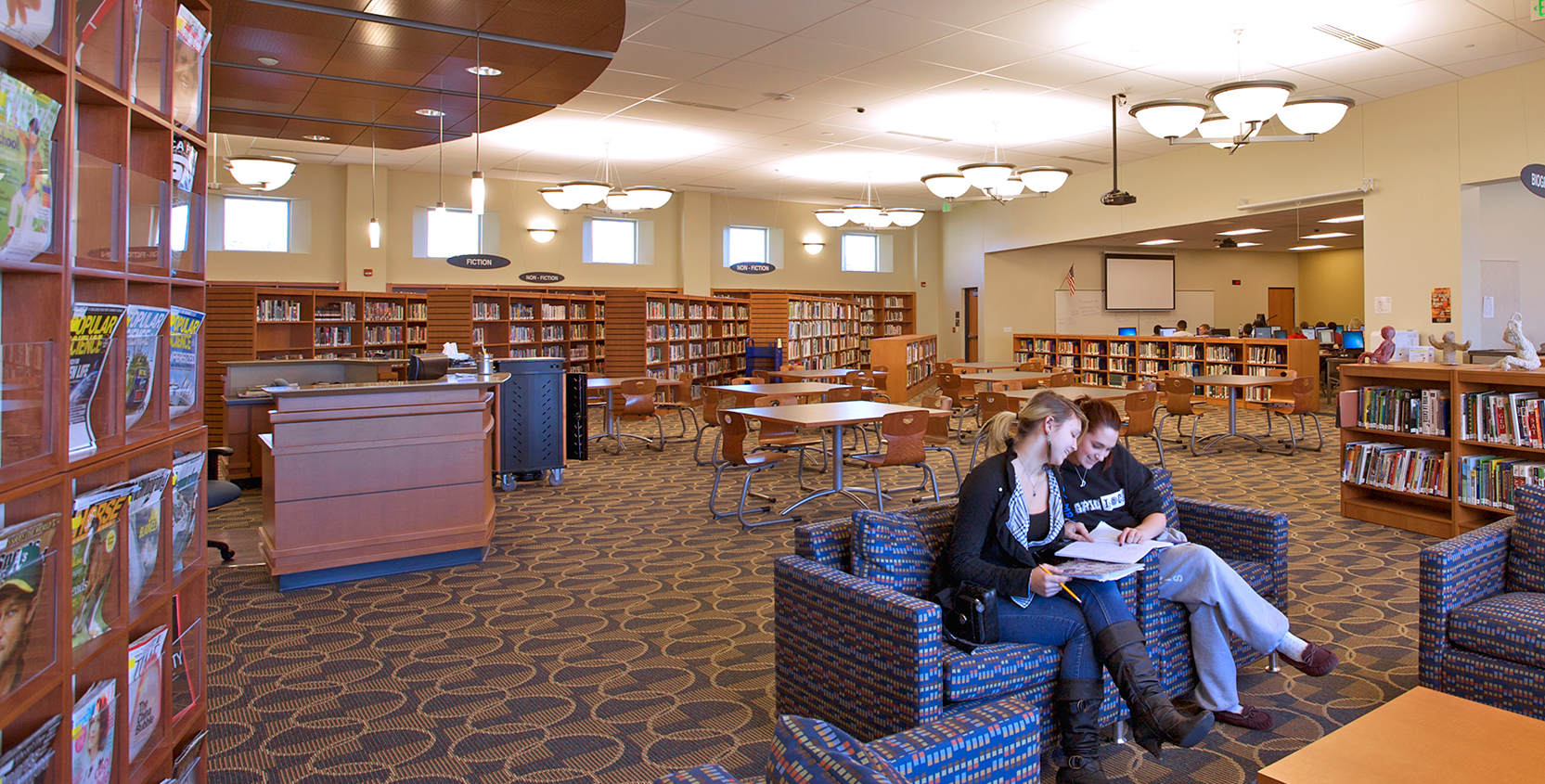 Portage-Central-HS-Library-1665x845
