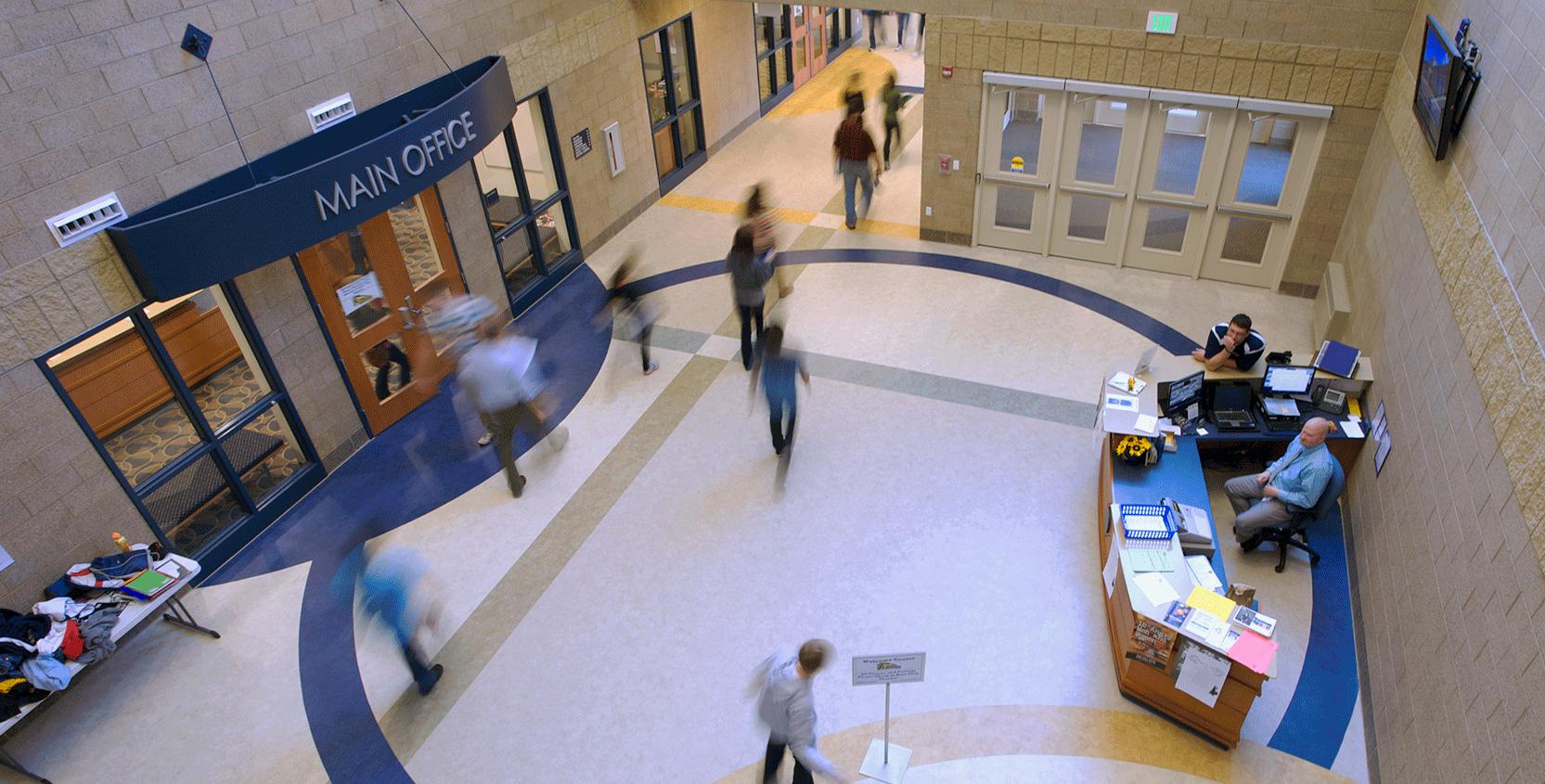 Portage-Central-HS-Lobby-1665x845