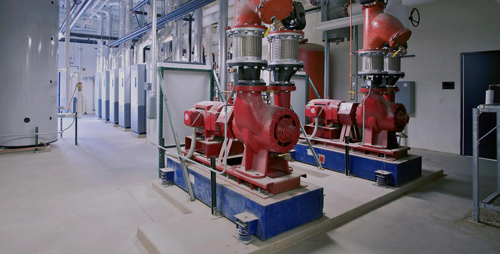 Portage-Central-HS-Mechanical-Equipment-2-1665x845