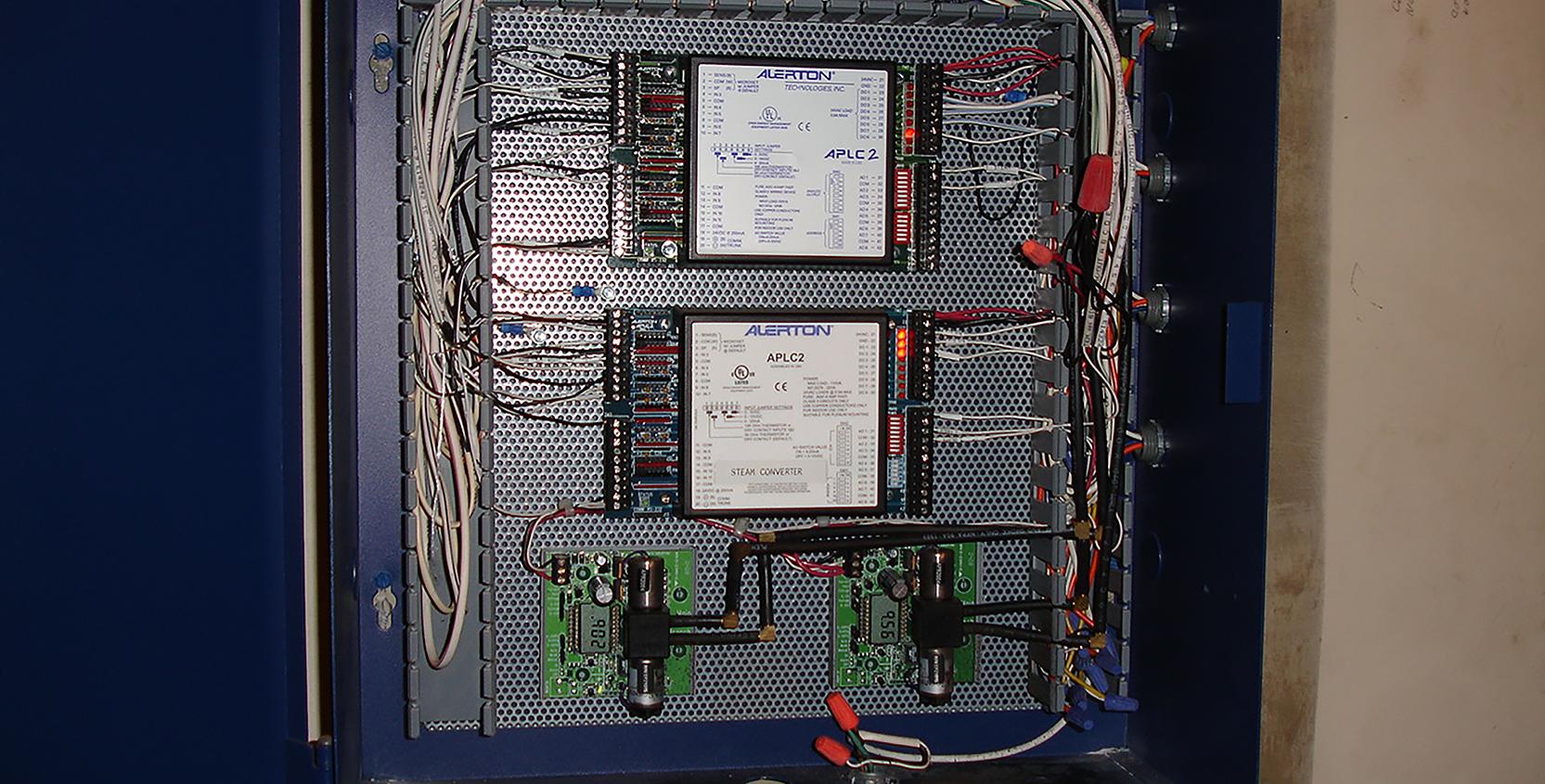 Charlotte-HS-Renovation_Equipment-1665x845-1