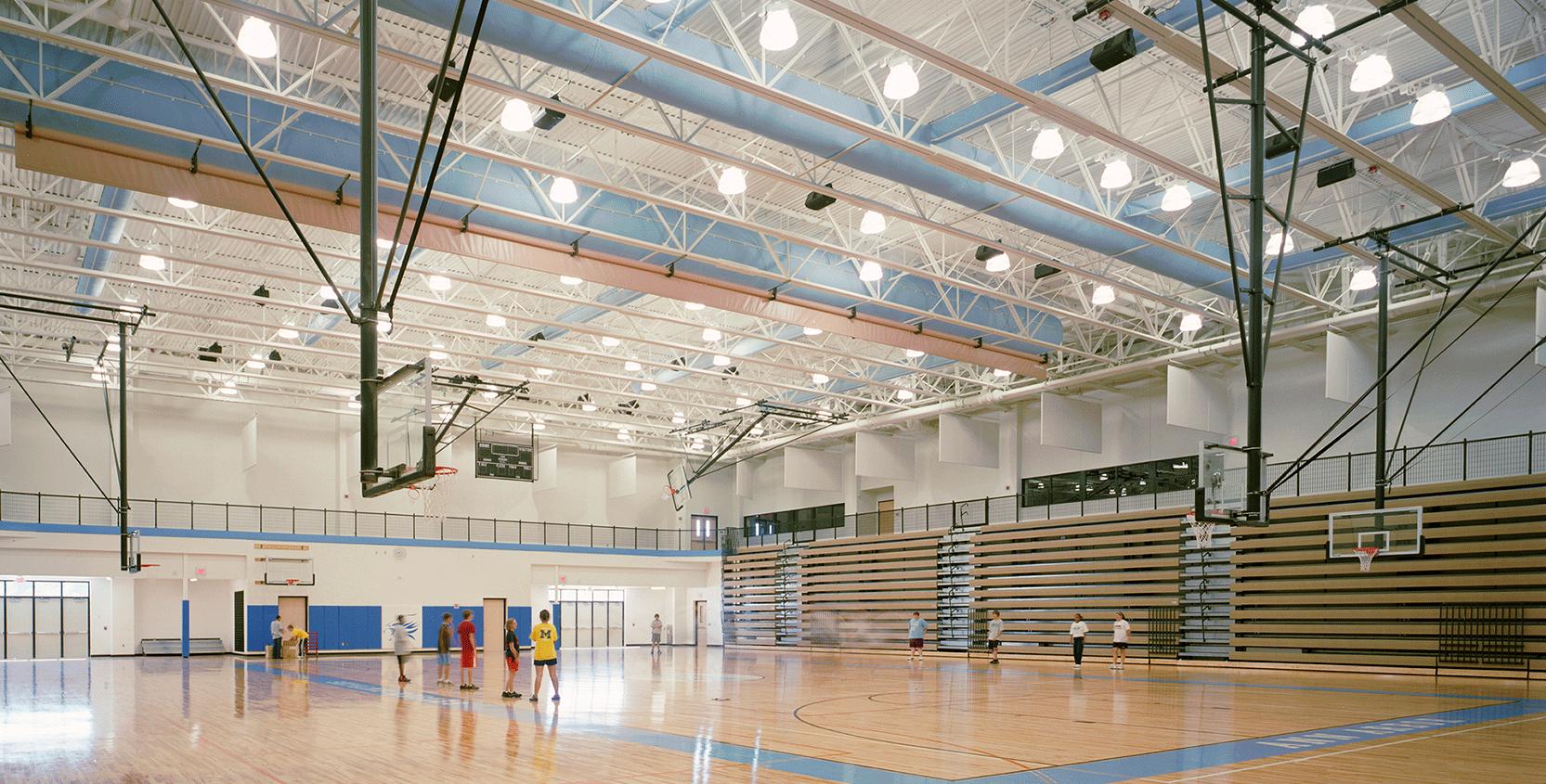 Ann-Arbor-Public-Schools-Skyline-HS-Gym_1665x845