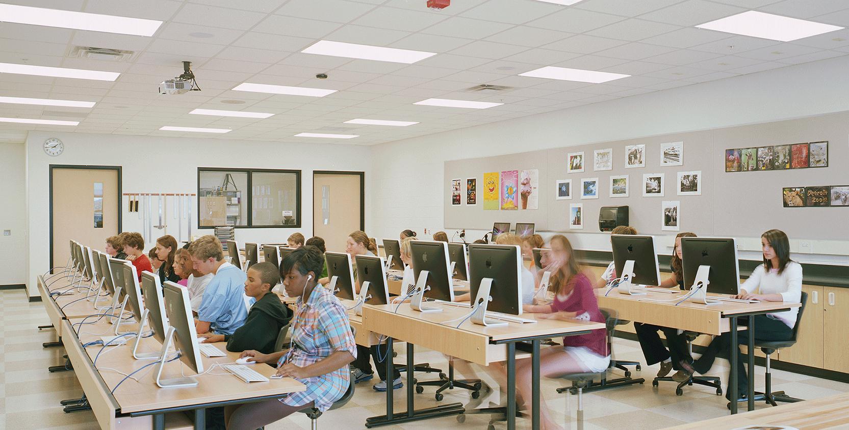 Ann-Arbor-Public-Schools-Skyline-Media-Room_1665x845
