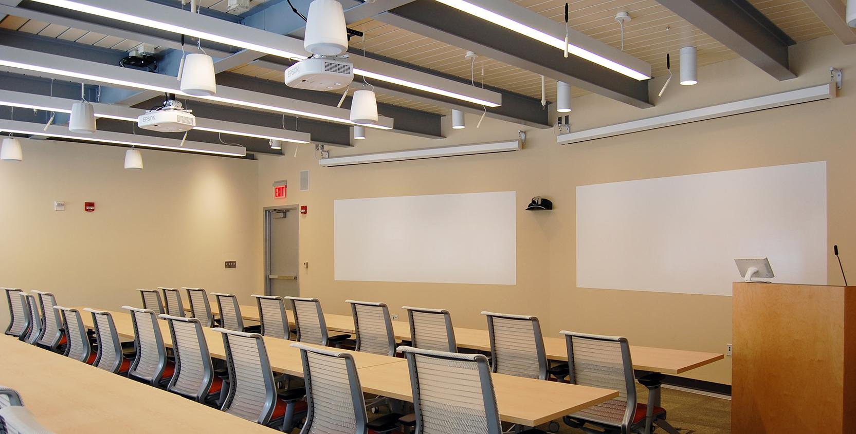 University-of-Michigan-Michigan-Memorial-Phoenix-Lab-Conference-Room-4_1665x845