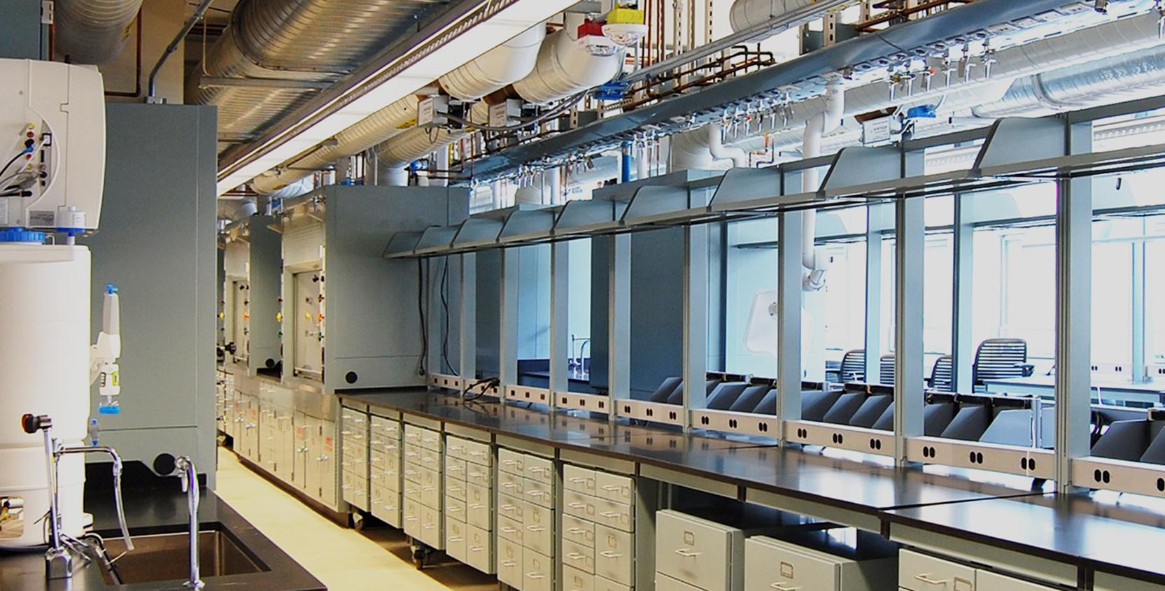 University-of-Michigan-Michigan-Memorial-Phoenix-Laboratory_1665x845