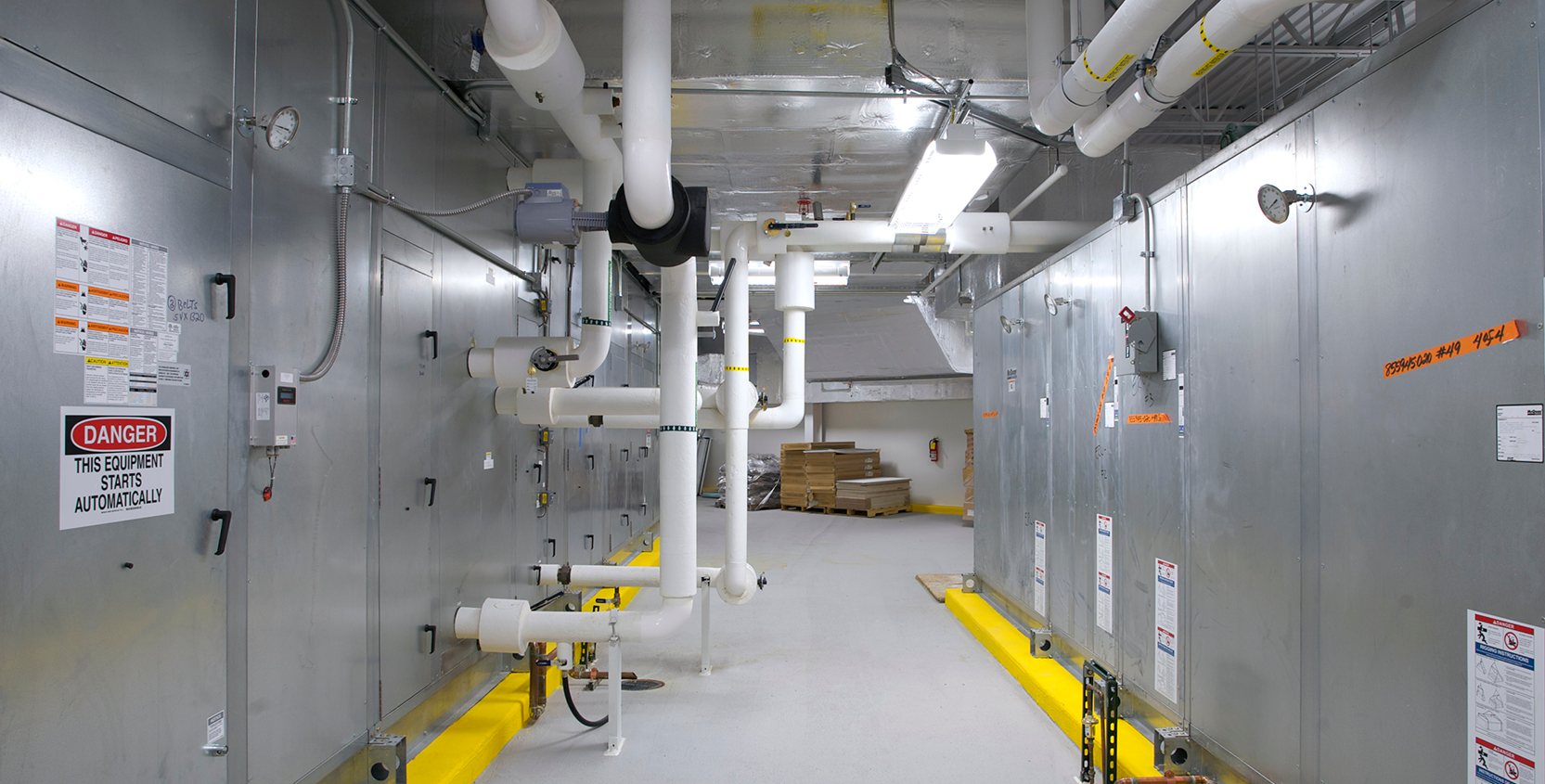 Oakland-Community-College-Science-Bldg-Addition-Mechanical-Room-2_1665x845