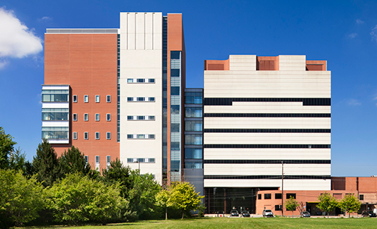 UofM_BrehmTower_2010AG22.410_533x324