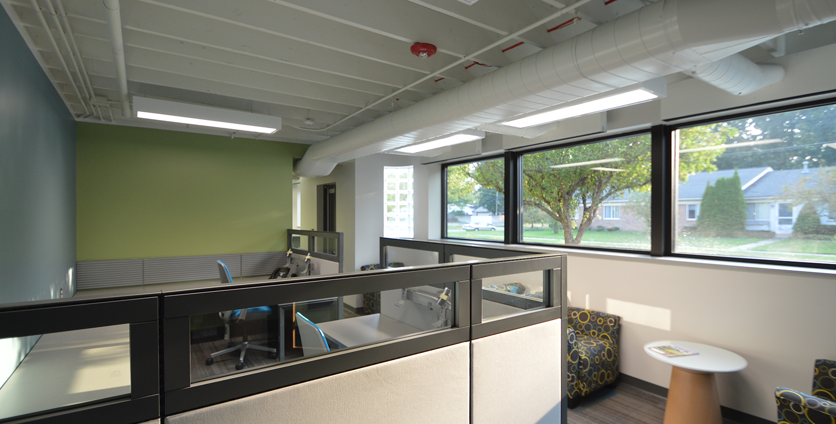 Gage-Products-Offices_1665x845