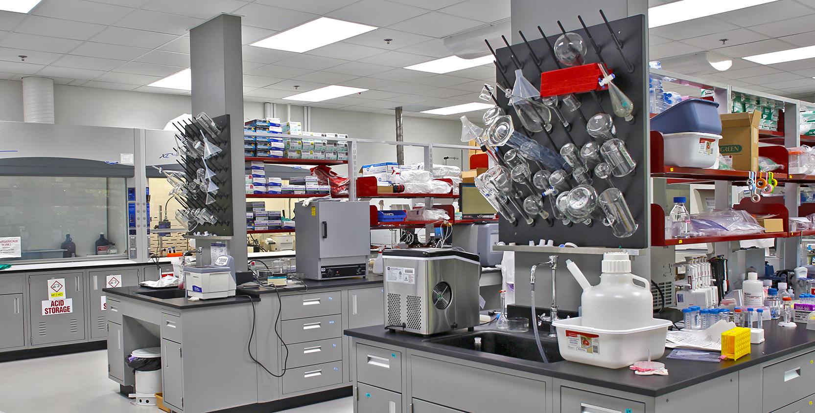 IMRA-Laboratory-3_1665x845