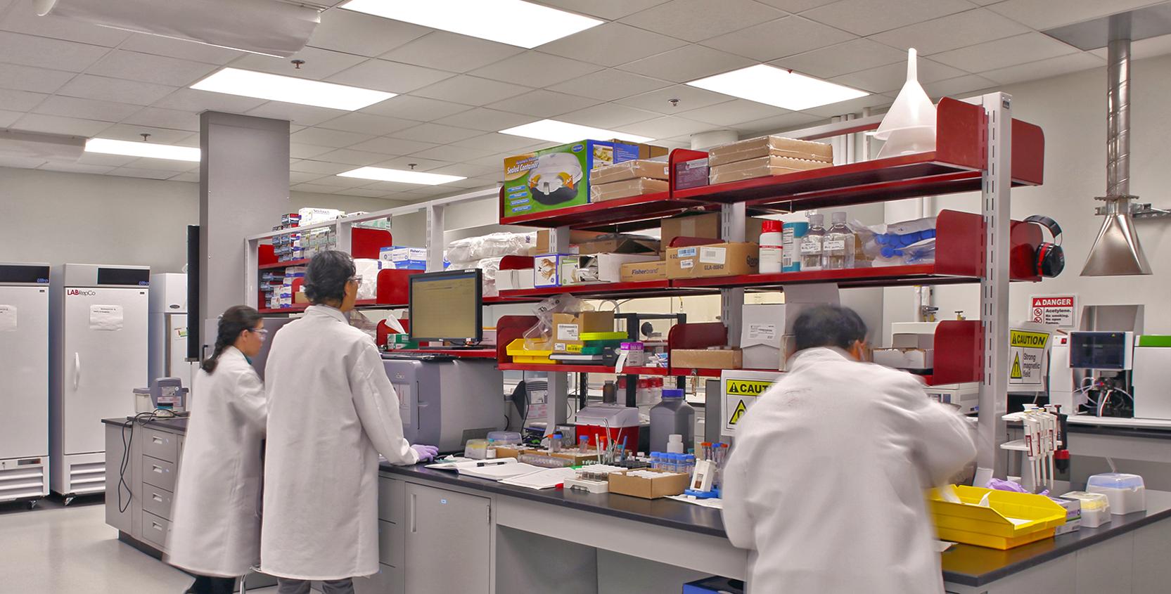 IMRA-Laboratory-5_1665x845