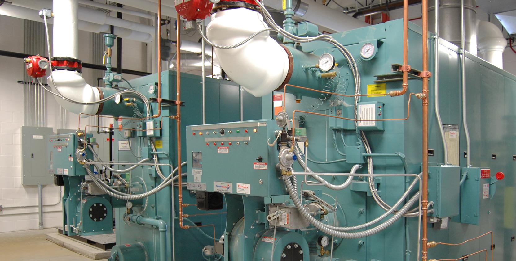 Mechanical-Boiler-JHP-2_1665x845