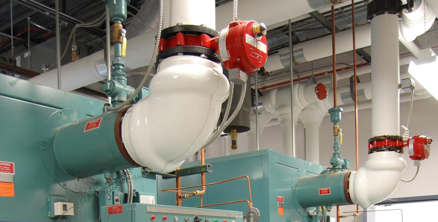 Mechanical-Boiler-JHP_1665x845