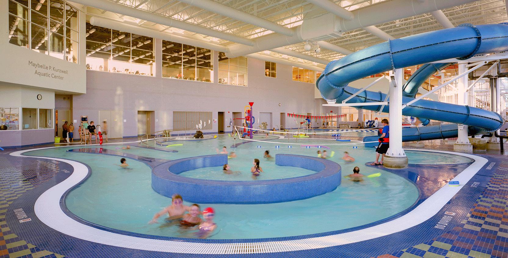 Blue-Water-Area-Interior-1665x845