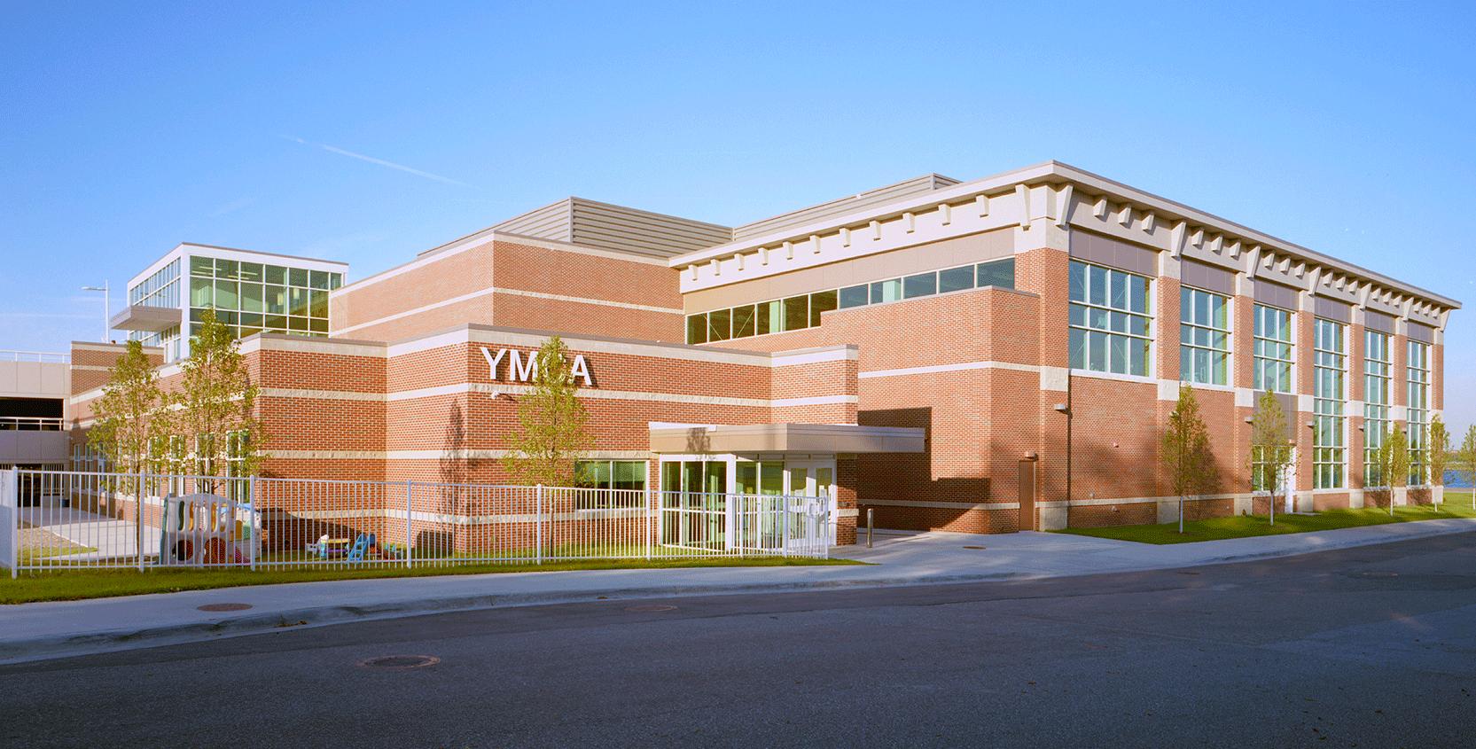 Blue-Water-YMCA-Exterior-1665x845