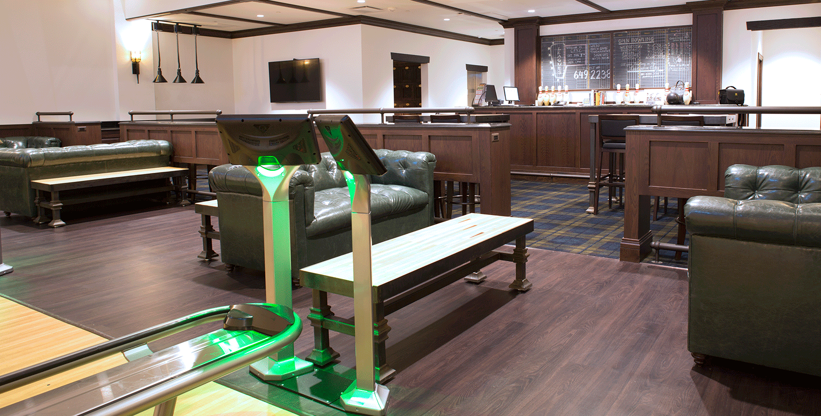 Country-Club-of-Detroit-Bowling-Alley-Bar-Tables-2-1665x845