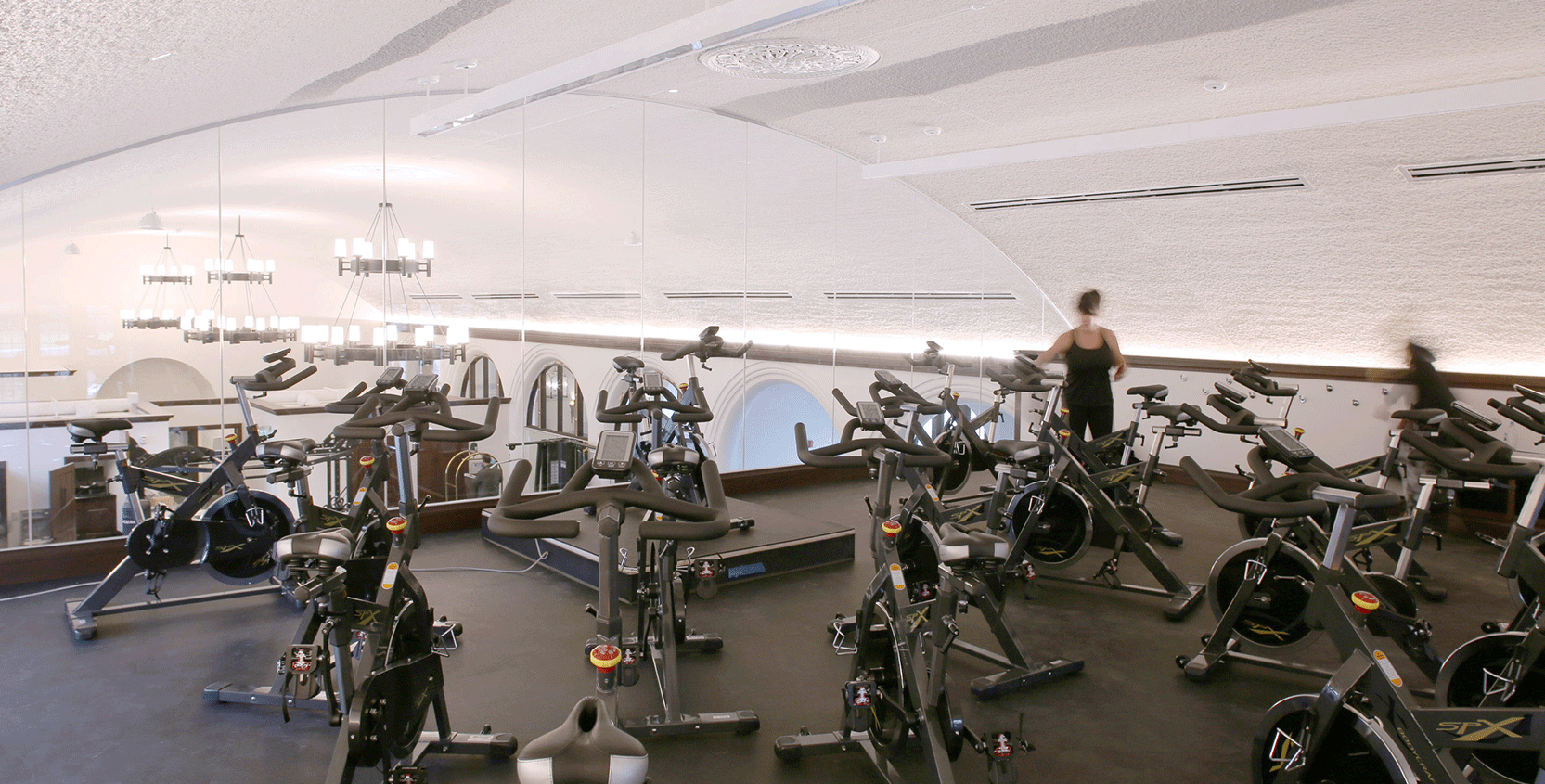 Country-Club-of-Detroit-Fitness-Center-1665x845