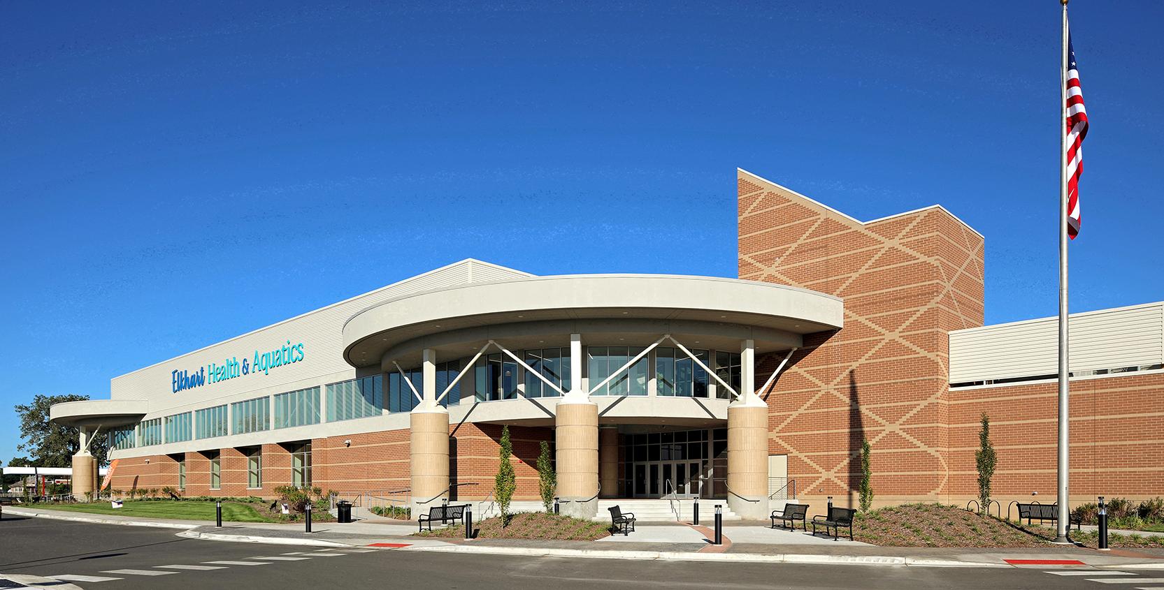 Elkhart_Community_Center-1-1665x845