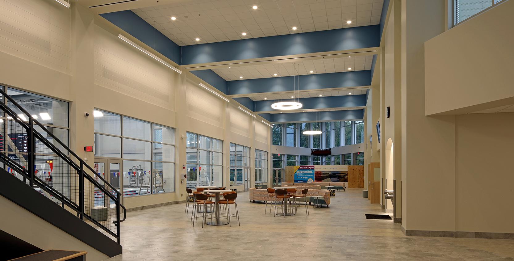 Elkhart_Community_Center-12-1665x845