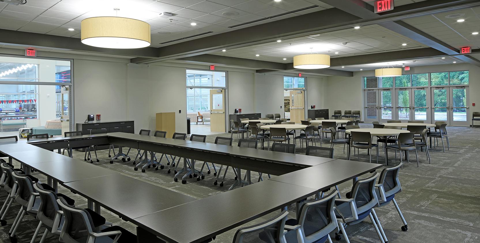 Elkhart_Community_Center-6-1665x845