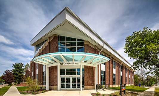 Kalamazoo-College-Fitness-&-Wellness-Ctr-Exterior-Day-533x324