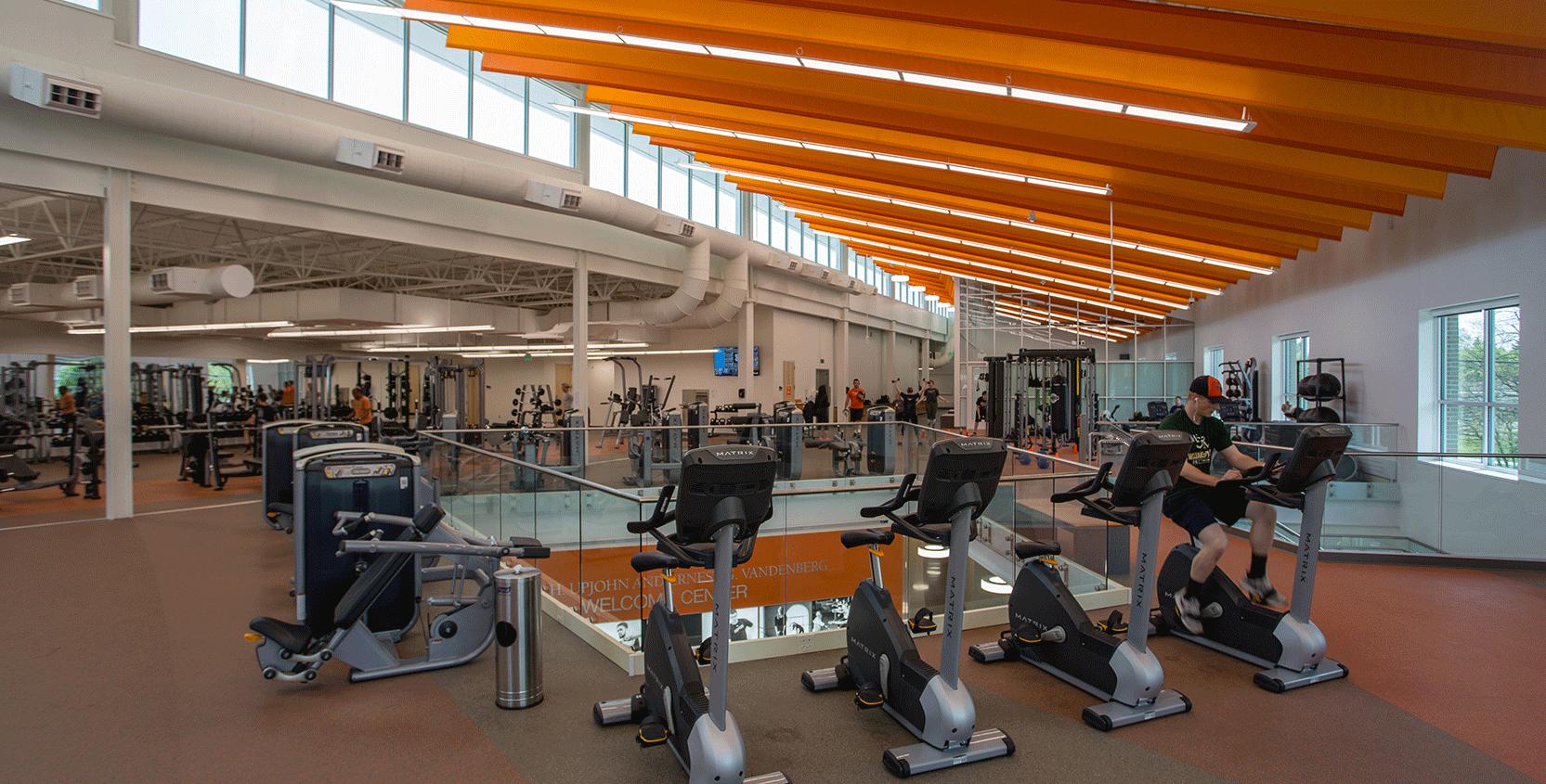 Kalamazoo-College-Fitness-&-Wellness-Ctr-Weight-Room-2-1665x845
